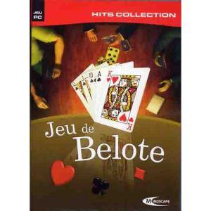 belote-pc